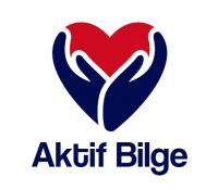 aktif-bilge-logo